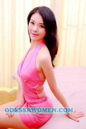 152408 - Shaolian Age: 45 - China